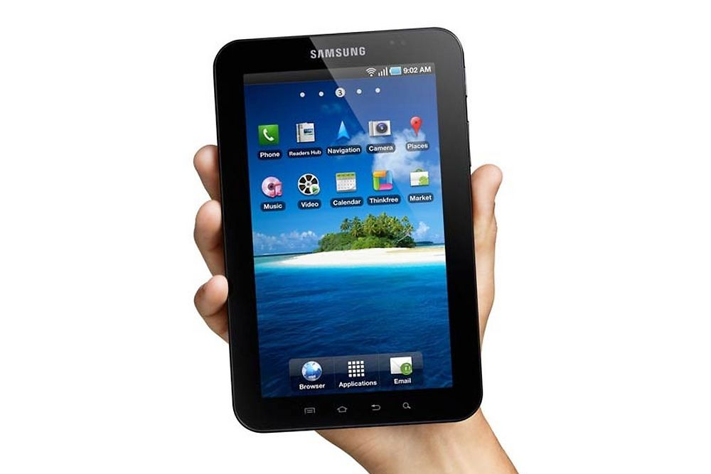 telecharger application tablette samsung galaxy tab 3