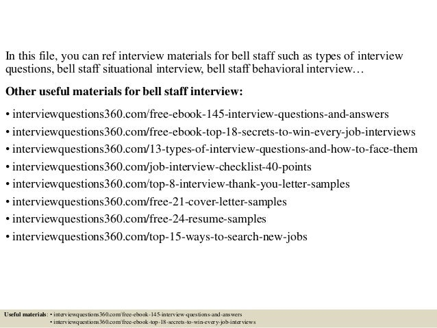 medical school secondary application questions and answers