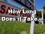 how student loans can affect your mortgage application