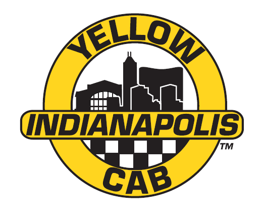 yellow cab taxi application form