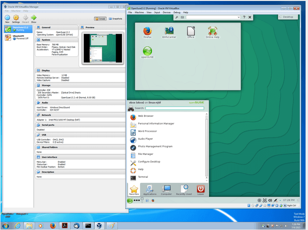 macintosh os is not supported to run this application