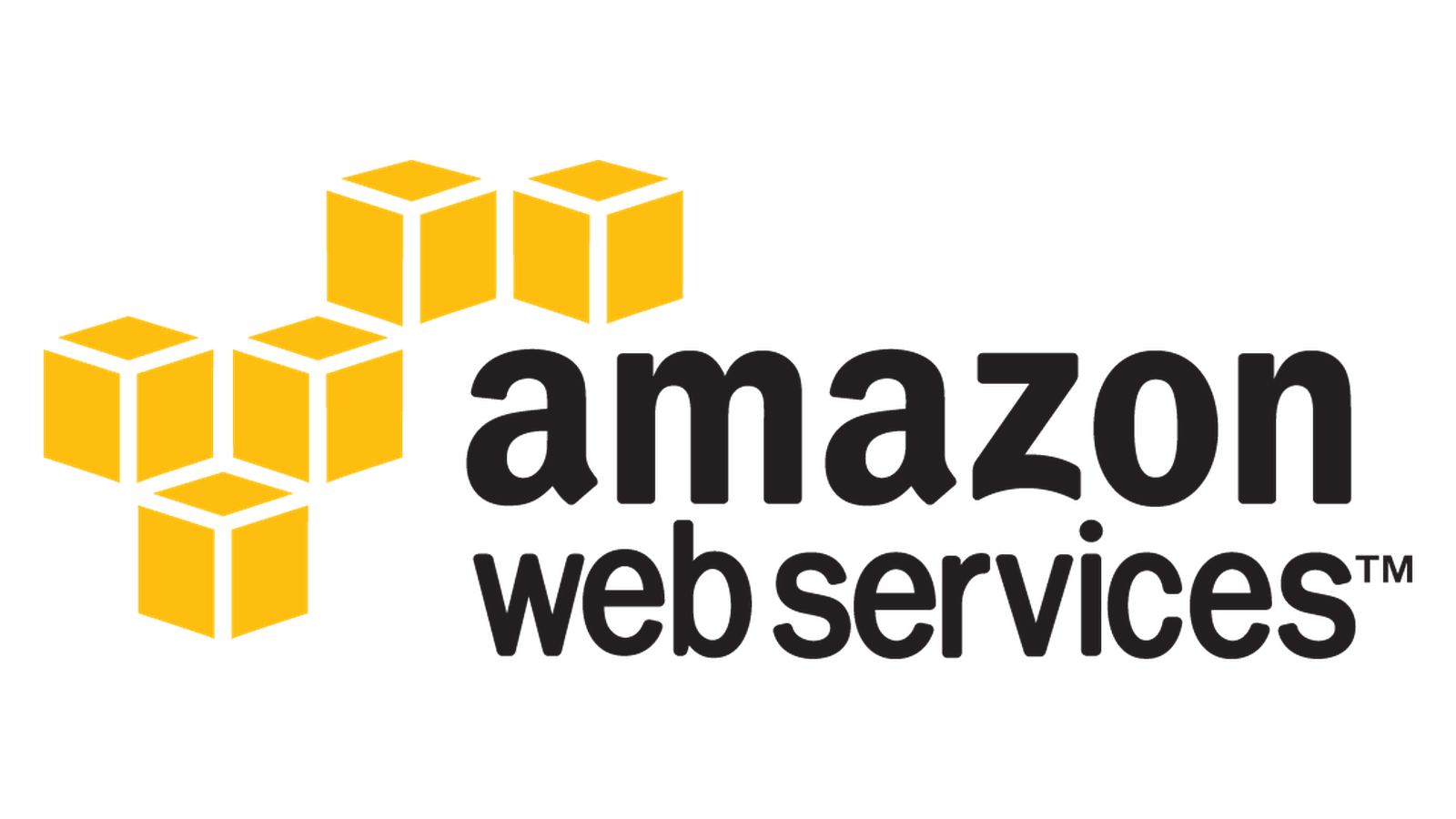 web services for cloud applications